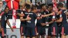 Mainz 0-3 Bayern Münih - Maç Özeti (26.9.2015)