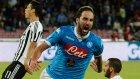 Napoli 2-1 Juventus - Maç Özeti (26.9.2015)