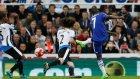 Newcastle 2-2 Chelsea - Maç Özeti (26.9.2015)