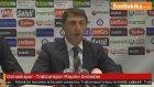 Osmanlıspor -Trabzonspor Maçının Ardından