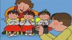 Üçüzler | 120 Dakika Full Yeni Bölümleri [ Çizgi Film Türkçe izle ]