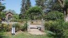 Bolvadın Horan Parkı Wmv