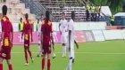 İçine Ronaldinho Ve Van Basten Kaçan utbolcu