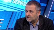 Mehmet Demirkol: 'Gitsin dizide oynasın'