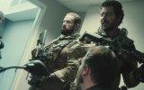 Navy Seals vs. Zombies (2015) Fragman
