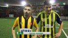 ÖzgürKöse-HoşdereGücü/basınt/ ANKARA /iddaa Rakipbul Ligi Kapanış Sezonu 2015