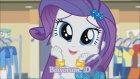 [Turkish Sub 1080 HD] Equestria Girls Friendship Games PREWIEW #5