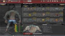 Wolfteam Biaxe 1 MİLYON KP HARCAMA / Kp dükkanında neler alınmalı ?