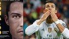 Cristiano Ronaldo - Ronaldo (2015) Fragman
