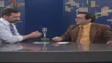 Fatih Altaylı ve Mete Akyol'un Efsane Tartışması (1995)