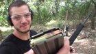 Filmlerde İnanılan Silahla Kilit Açma