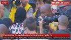 Fluminense Ronaldinho'nun Sözleşmesini Feshetti