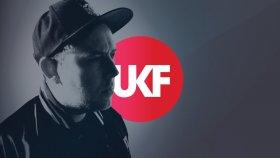 Kill The Noise - FUK UR MGMT