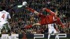 Peter Crouch'ın Galatasaray'a attığı muhteşem gol