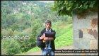 Selim Tarım - Bir Nefesin Öyküsü (Official Video)