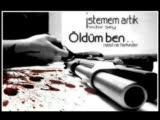 Ömer Volkan - Anne Ben Ölüyorum + Siir