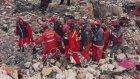 ABB İtfaiyecilerinden Klip: 'Yangın Olur Biz Yangına Gideriz'