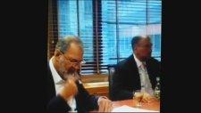 Cola Turka'nın Satışı Periscope'tan Yayınlandı