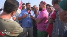 Gezi Parkı Olaylarının Deşifresi