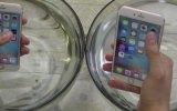 iPhone 6S Su Geçirmiyor mu