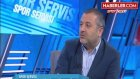 Mehmet Demirkol: Van Persie Hocasını Dinlemez!