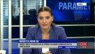 Parametre  - 29 Eylül 2015