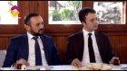 Sabah OIa Hayrola 5.Bölüm - TRT DİYANET