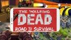 Walking Dead Ölüm Kalım Savaşı Oyun İncelemesi