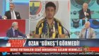 Adnan Aybaba: 'Onur Kıvrak Galatasaray'a gidecek'