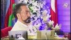 Al-i İmran Suresi, 134. Ayetin Tefsiri (Affetmek - 6 Haziran 2015 tarihli sohbetten)