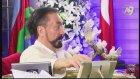 Araf Suresi, 74. Ayetin Tefsiri (Allah'ın nimetlerini anmak - 6 Haziran 2015 tarihli sohbetten)