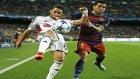 Barcelona 2-1 Bayer Leverkusen (Geniş Özet)