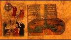 Bilim Dünyasına Bizden Katkılar 33. Bölüm - Abdurrahman Es Sufi