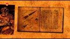 Bilim Dünyasına Bizden Katkılar 34. Bölüm - Muhammed Bin Sinan