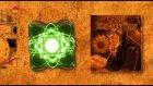 Bilim Dünyasına Bizden Katkılar 36. Bölüm - Ebu Musa