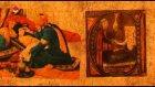 Bilim Dünyasına Bizden Katkılar 37. Bölüm - Ebu Bekir Muhammed