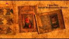 Bilim Dünyasına Bizden Katkılar 39. Bölüm - Zekeriya İbni Mahmud