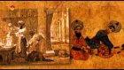 Bilim Dünyasına Bizden Katkılar 40. Bölüm - Abbas Vesim Efendi