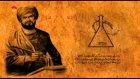 Bilim Dünyasına Bizden Katkılar 47. Bölüm - Abdurrahman El Mansur