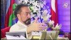 Haşr Suresi, 9. Ayetin Tefsiri (Hoşnutlukla infak etmek - 6 Haziran 2015 tarihli sohbetten)