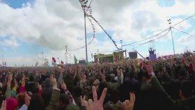 Mistefa Bazidi-Dilo Ez Kurdistanim 2015