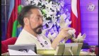 Nahl Suresi, 113. Ayetin Tefsiri (İnkarcılar - 6 Haziran 2015 tarihli sohbetten)