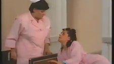 Pamuk Hemşire - Defne Yalnız (1990)