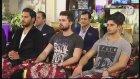 Rum Suresi, 21. Ayetin Tefsiri (Sevgi - 6 Haziran 2015 tarihli sohbetten)