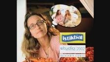 İstikbal - Müzeyyen Reklam Serisi (2002)