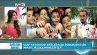 Sağlığın Adresi 25.09.2015 Tvem