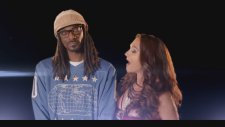 Snoop Dogg feat. Ljupka Stevi - Ole Ole