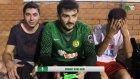 Anıl - Ahmet - Mehmet - Metin - Açm / ESKİŞEHİR / iddaa Rakipbul Ligi Kapanış Sezonu 2015