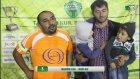 İbrahim Alan - Modi-Raf / Ropörtaj / İddaa Rakipbul Ligi / 2015 Kapanış Sezonu / Konya
