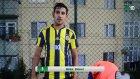 iddaa Rakipbul Ligi Tekirdağ Kapanış Ligi 2015 / Roman Barça 12-2 Forza Yavuz Fc Basın Toplantısı